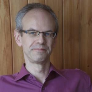 Daniel Van Dromme